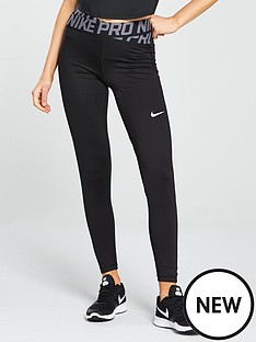 nike-training-crossover-tightsnbsp