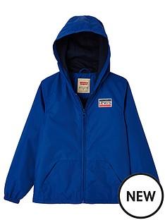 levis-boys-rainy-jacket