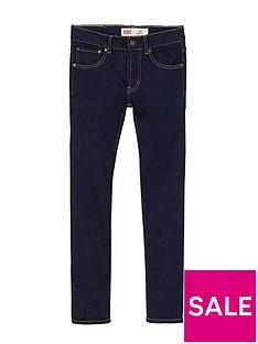 levis-boys-classics-skinny-fit-510-jeans