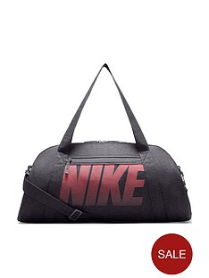 nike-training-gym-club-duffel-bagnbsp