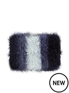 mango-estella-fauxnbspfur-scarf