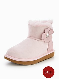 ugg-ugg-mini-bailey-button-poppy-toddler-boot