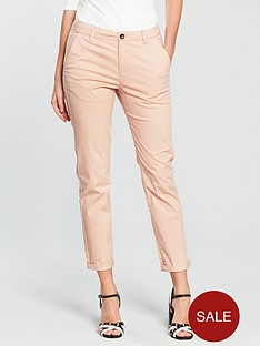 v-by-very-girlfriend-chino-dusty-pink