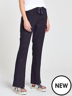 v-by-very-linen-trouser-navy
