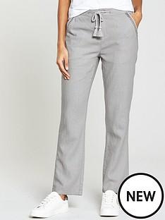 v-by-very-short-linen-trouser