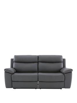 edison-3-seaternbspluxurynbspfaux-leather-manual-recliner-sofa