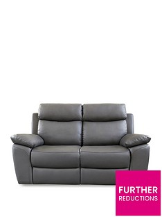 edison-2-seater-luxury-faux-leather-manual-recliner-sofa