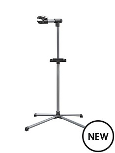 coyote-alloy-folding-workstand