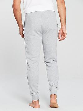 Loungepant Taped Hilfiger Cuffed Tommy Sale Largest Supplier We55Hr