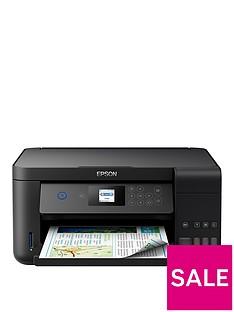 epson-eco-tank-printer-et-2750