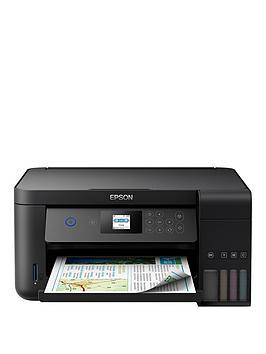 epson-eco-tank-printer-et-2750-withnbsp2-year-ink-supply