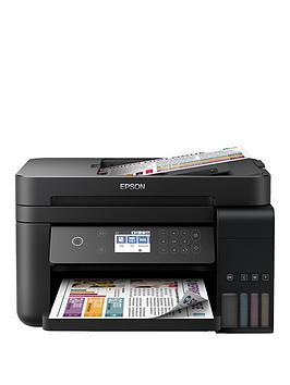 epson-eco-tank-printer-et-3750-with-optional-paper