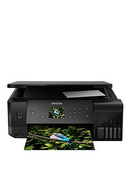 epson-et-7700-with-optional-premium-glossy-photo-paper-a4-30-sheets
