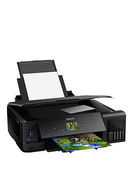 epson-eco-tank-printer-et-7750