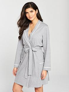 v-by-very-everyday-essentials-robe-grey