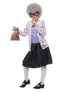 david-walliams-deluxe-gangsta-granny-costume