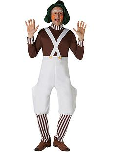 willy-wonka-adult-oompa-loompa-costume