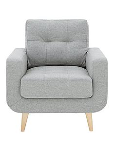 skandinbspfabric-armchair