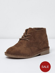 river-island-desert-boot