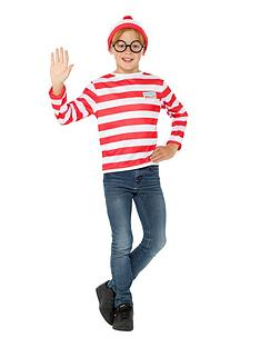 wheres-wally-childs-wherersquos-wally-kit