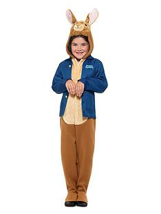 child-peter-rabbit-costume