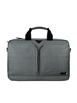 Tech Air Evo 15 Laptop Shoulder Bag   littlewoodsireland.ie 668a44dd3b