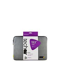 tech-air-evo-13-laptop-sleeve