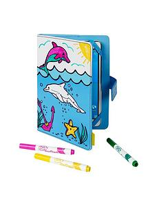 tech-air-7-8-dolphins-kids-tablet-case