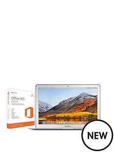 apple-macbook-air-13-inch-intelreg-coretrade-i7nbsp8gb-ramnbsp256gb-ssdnbsp--silver