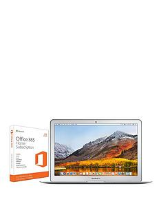 apple-macbook-air-13-inch-intelreg-coretrade-i7-processornbsp8gbnbspram-128gbnbspssdnbspincludes-microsoft-office-365-homenbsp--silver