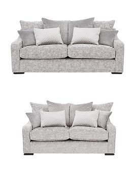 michelle-keegan-home-mirage-3-seater-2-seater-fabric-sofa-set-buy-and-save