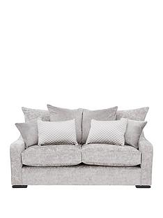 michelle-keegan-home-mirage-2-seater-fabric-sofa
