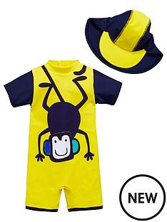 mini-v-by-very-boys-2pc-monkey-sunsafe-amp-hat