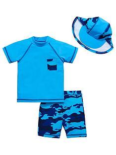 c09036fd4d45 Kids Sports Clothing