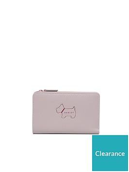 radley-radley-heritage-cobweb-medium-zip-top-purse