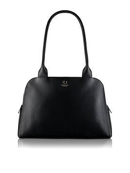 radley-millbank-zip-top-tote-bag-black