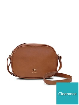 radley-radley-greyfriars-tan-garden-small-ziotop-cross-body-bag