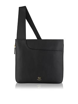 radley-pockets-large-cross-body-bag-black