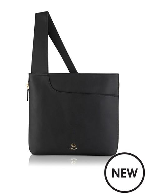 radley-pockets-large-zip-aroundnbspcrossbody-bag-black