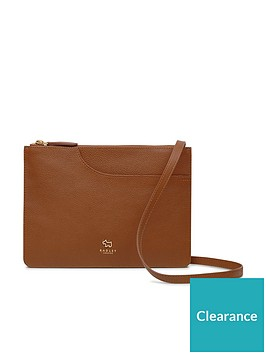 radley-radley-pockets-tan-multi-compartment-cross-body-bag