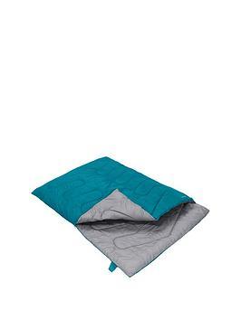 vango-ember-double-sleeping-bag