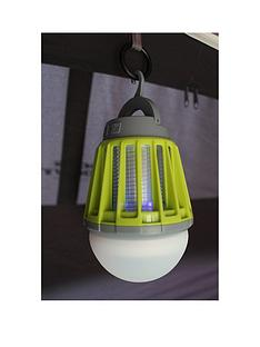 outdoor-revolution-lumi--mosquito-light