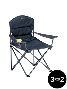 vango-samson-2-oversized-chair