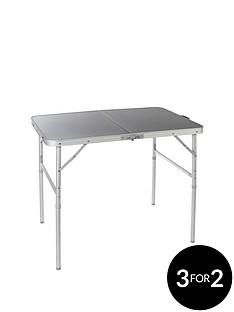 vango-granite-duo-90-table
