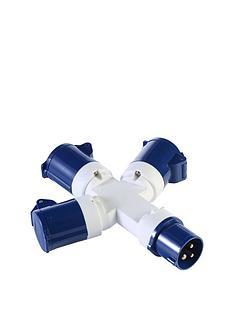 vango-voltaic-3-way-distribution-adaptor