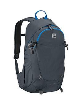 vango-dryft-28-ruck-sack