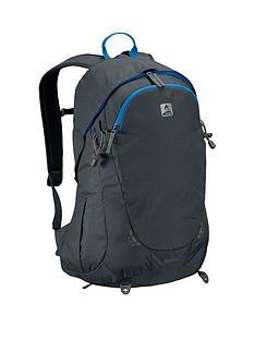 vango-dryft-34-ruck-sack