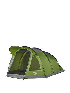 vango-ascott-500-5-man-tent
