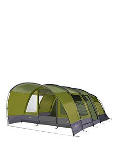vango-avington-600xl-6-man-tent