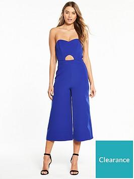 miss-selfridge-bandeau-jumpsuit